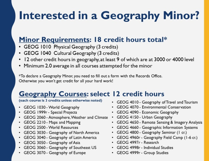 GEOGminor_requirements2
